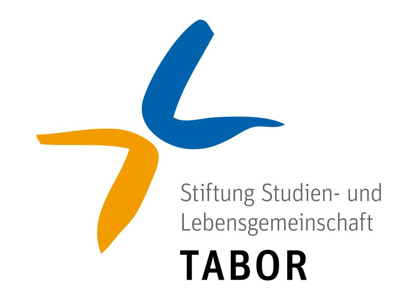 Studien- und Lebensgemeinschaft TABOR