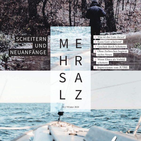 MEHRSALZ_2020_Winter_t