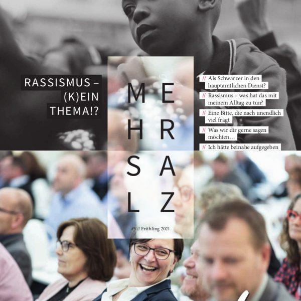 MEHRSALZ5_2021_Fruehling_v4_web